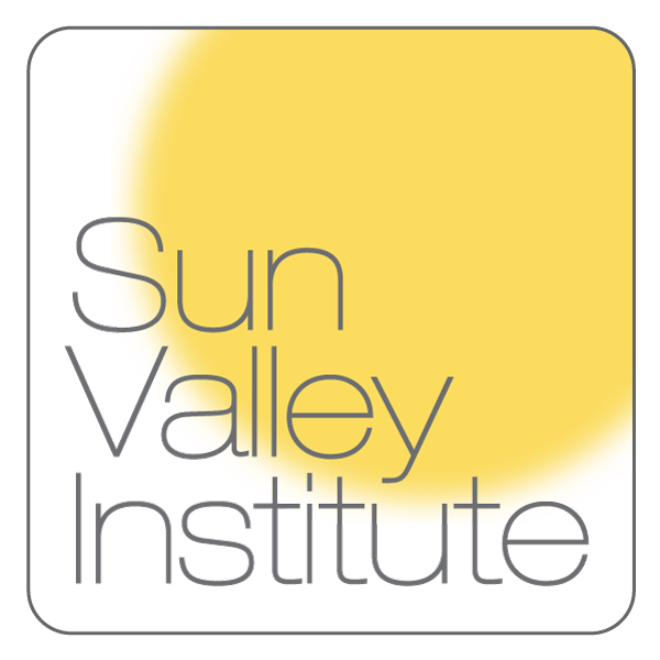 Sun Valley Institute